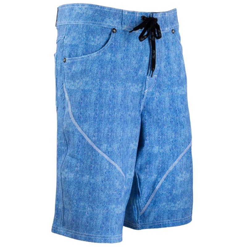 B-NIM men's boardshort